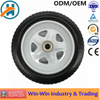 PU Foam Pump Wheel for Heavy Duty Trolley Tool (13*5.00-8/500-8)