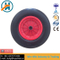 Solid Polyurethane Wheel for Wheelbarrow Wheel (16*4.00-8)
