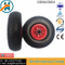 PU Wheel for Kayak Carrier Wheels (3.00-4/300-4)